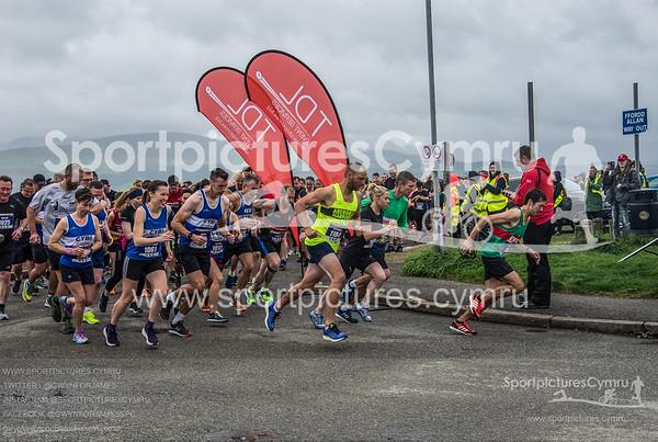 Beaumaris Run Fest -3004-IMGP2368