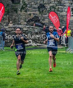 Beaumaris Run Fest -3021-IMGP2439