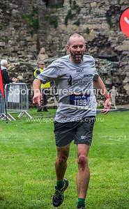 Beaumaris Run Fest -3017-IMGP2420