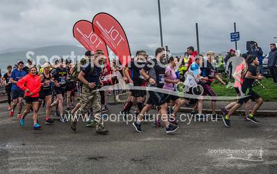 Beaumaris Run Fest -3005-IMGP2371