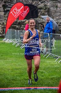 Beaumaris Run Fest -3022-IMGP2443