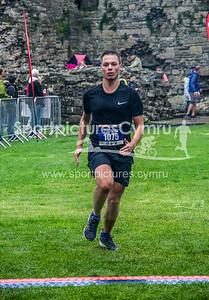 Beaumaris Run Fest -3030-IMGP2468