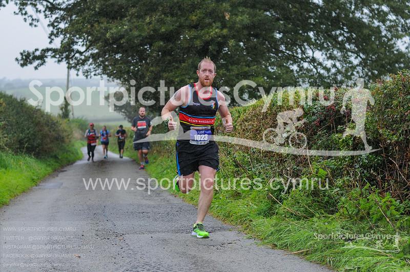 Beaumaris Run Fest -3015-D30_2266