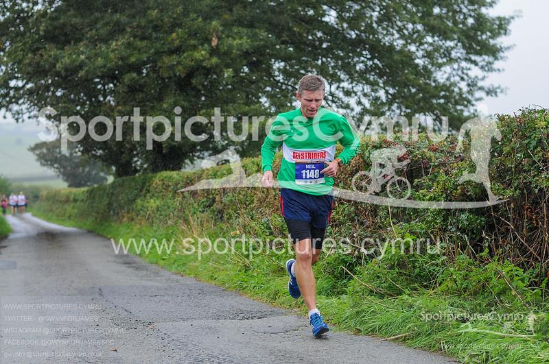 Beaumaris Run Fest -3003-D30_2236