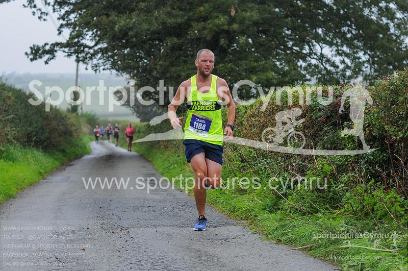 Beaumaris Run Fest -3010-D30_2257