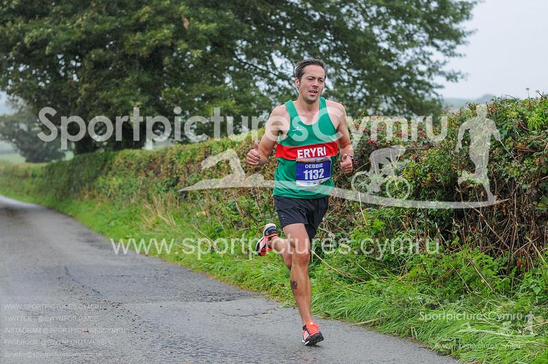 Beaumaris Run Fest -3001-D30_2220