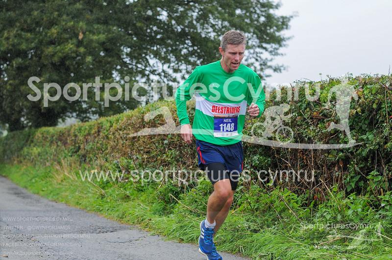 Beaumaris Run Fest -3005-D30_2239