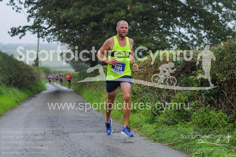 Beaumaris Run Fest -3011-D30_2258