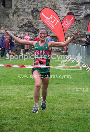 Beaumaris Run Fest -3012-IMGP2734