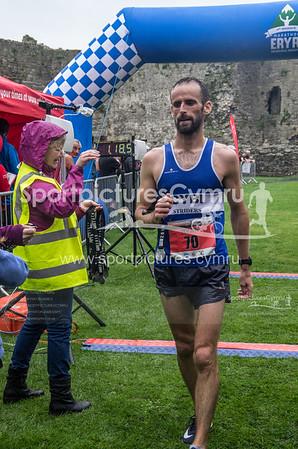 Beaumaris Run Fest -3001-IMGP2632