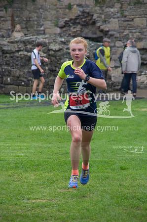 Beaumaris Run Fest -3023-IMGP2764