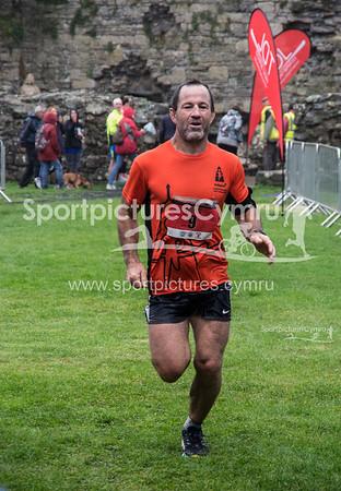 Beaumaris Run Fest -3011-IMGP2730