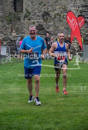 Beaumaris Run Fest -3008-IMGP2713
