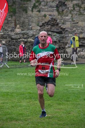 Beaumaris Run Fest -3007-IMGP2706