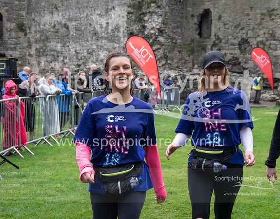 Beaumaris Run Fest -3018-IMGP2753
