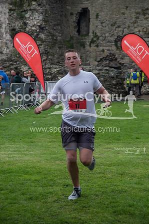Beaumaris Run Fest -3019-IMGP2756
