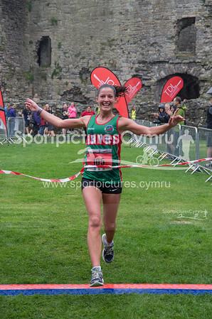Beaumaris Run Fest -3013-IMGP2735