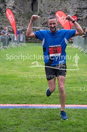 Beaumaris Run Fest -3017-IMGP2749