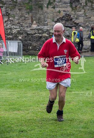 Beaumaris Run Fest -3022-IMGP2763