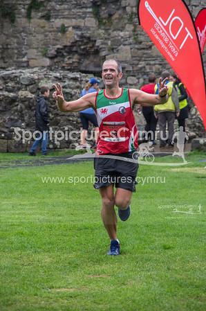 Beaumaris Run Fest -3016-IMGP2742