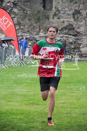 Beaumaris Run Fest -3015-IMGP2739