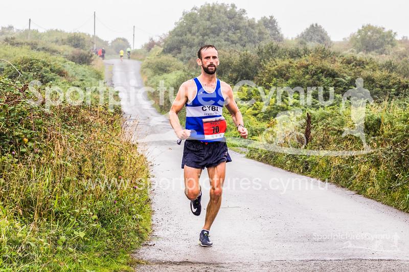 Beaumaris Run Fest -3004-20180909-IMGP2033