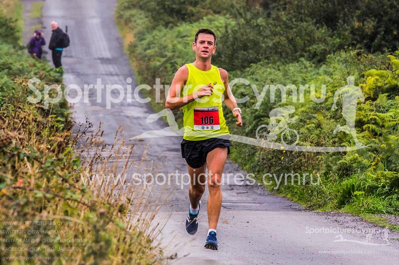Beaumaris Run Fest -3000-20180909-IMGP2028