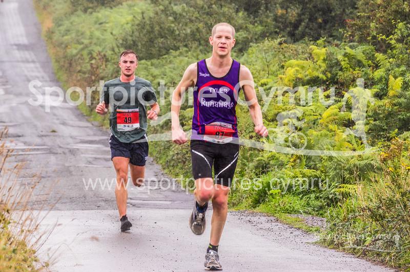 Beaumaris Run Fest -3007-20180909-IMGP2038