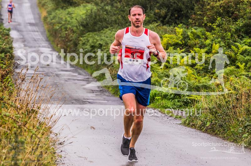 Beaumaris Run Fest -3015-20180909-IMGP2050