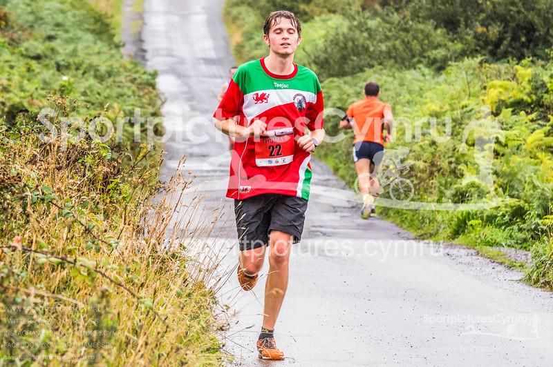 Beaumaris Run Fest -3023-20180909-IMGP2063