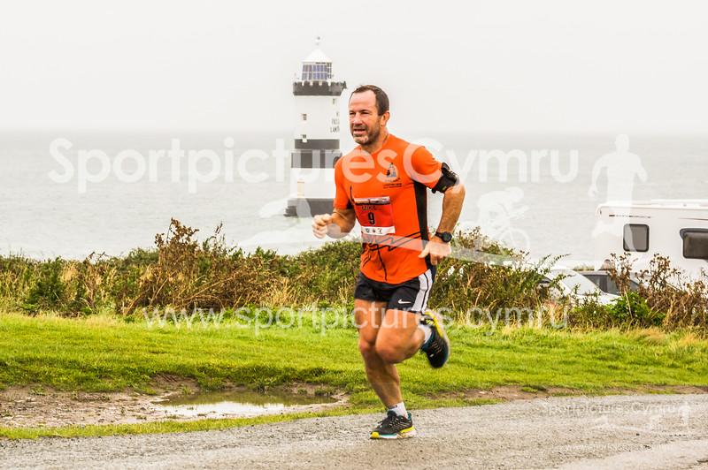 Beaumaris Run Fest -3022-20180909-IMGP2061