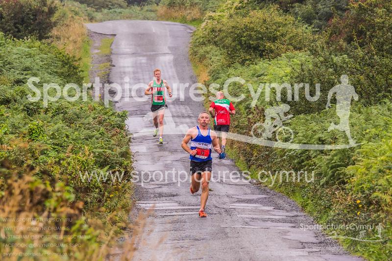 Beaumaris Run Fest -3016-20180909-IMGP2051