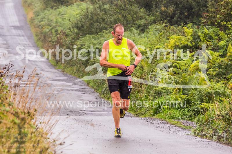 Beaumaris Run Fest -3010-20180909-IMGP2042