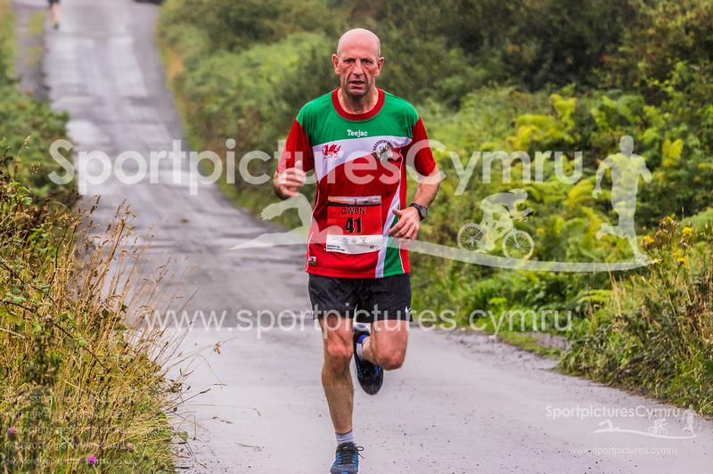 Beaumaris Run Fest -3013-20180909-IMGP2048