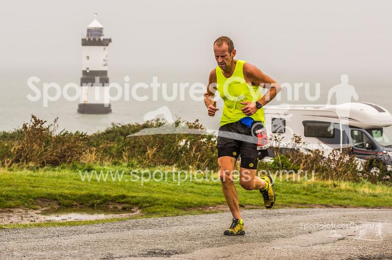 Beaumaris Run Fest -3012-20180909-IMGP2046