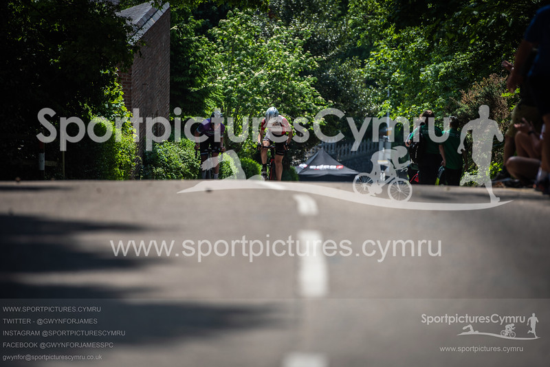 Cefn Llan Hill Climb -3015- SPC_6818