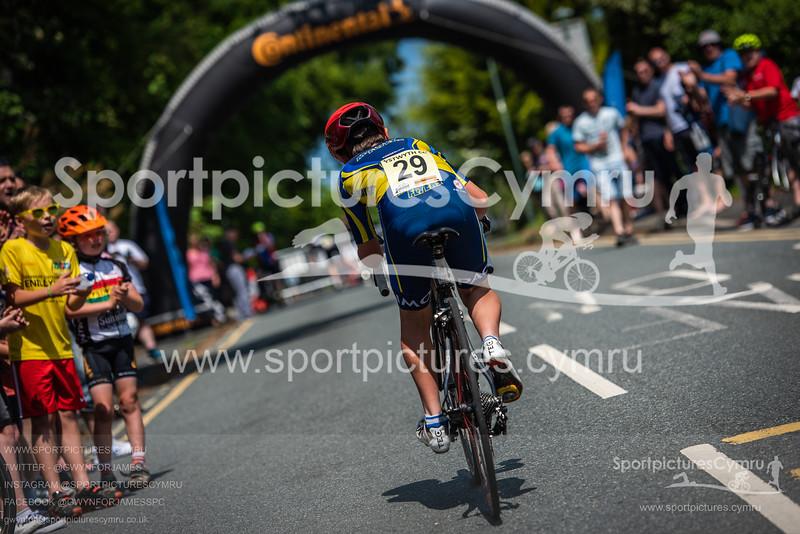 Cefn Llan Hill Climb -3013- SPC_6816