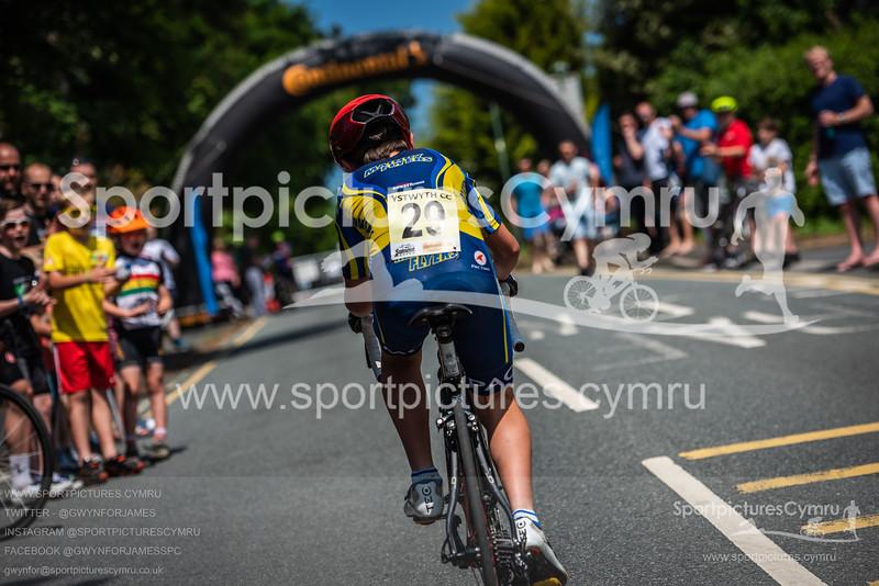 Cefn Llan Hill Climb -3012- SPC_6815