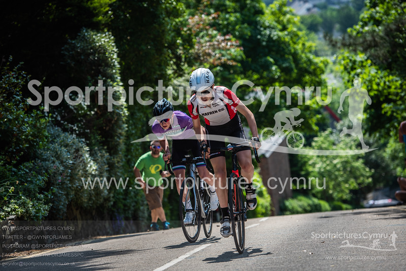 Cefn Llan Hill Climb -3018- SPC_6821