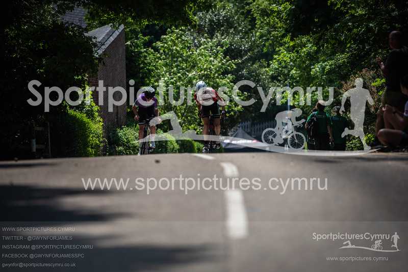 Cefn Llan Hill Climb -3016- SPC_6819