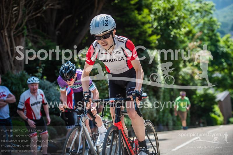 Cefn Llan Hill Climb -3020- SPC_6823