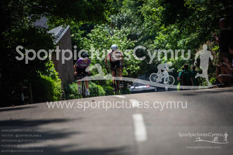 Cefn Llan Hill Climb -3017- SPC_6820