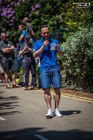 Aberytwyth Cycle Festival - 3012- SPC_7234