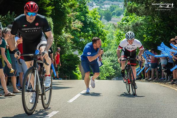 Aberytwyth Cycle Festival - 3003- DSC_9581