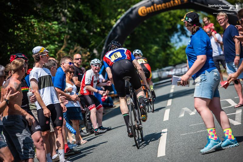Aberytwyth Cycle Festival - 3009- SPC_7128