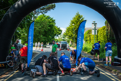 Aberytwyth Cycle Festival - 3014- DSC_9733