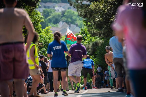 Aberytwyth Cycle Festival - 3011- SPC_7144