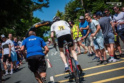 Aberytwyth Cycle Festival - 3008- SPC_7087
