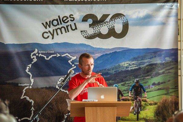Wales Cymru 360 -3022- SPC_6552