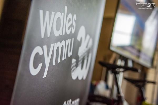 Wales Cymru 360 -3019- DSC_9177